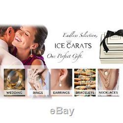 925 Sterling Silver Elephant Rattle Baby Fine Jewelry Gifts Women Her