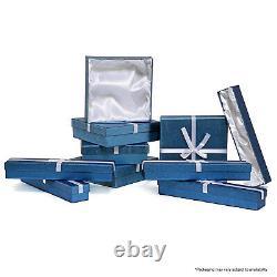BALI LEGACY 925 Sterling Silver Bracelet Jewelry For Women Gift Size 6.75