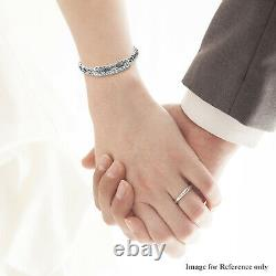 BALI LEGACY 925 Sterling Silver Bracelet Jewelry Gift for Women Size 6.5