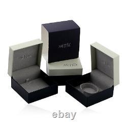 Christmas Gift 925 Silver Figa Pendant Pave Diamond Emerald Gemstone Jewelry