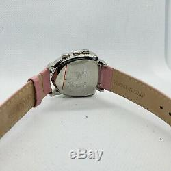 Fashion Jewelry watch. Fine Jewelry Pink Womens watches Anniversary gifts