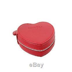 Pandora Open Hearts Bracelet Gift Set Silver Size 7.5 (19cm)- B800381-19