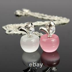 Wholesale Joblot 400 x Womans Necklace Silver Boxed in Gift Boxes High Quality